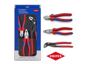 Pliers/Cutters