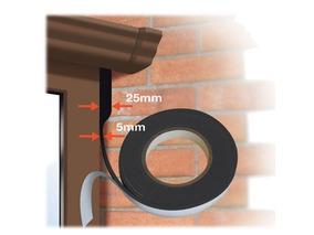 Window & Door Weatherseals