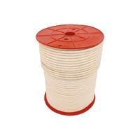 PWC04 6mm Waxed Cotton Cord