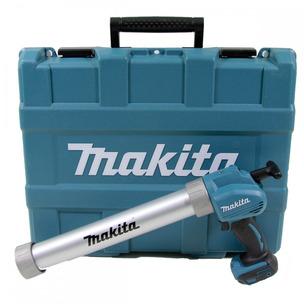 Makita DCG180ZBK 18V LXT Caulking Gun (Body Only)