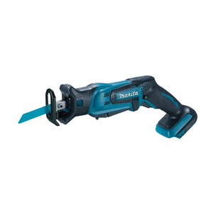 Makita DJR185Z 18V LXT Compact Reciprocating Saw (Body Only)