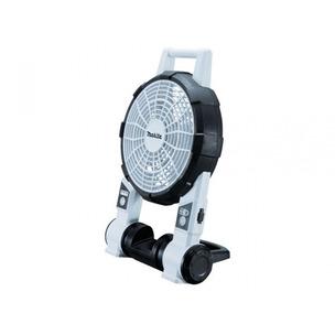 Makita DCF201ZW 18V LXT Portable Cordless Fan (Body Only)