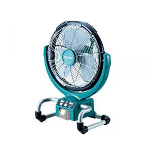 Makita DCF300Z 14.4-18V LXT Cordless Portable Fan (Body Only)