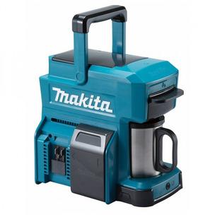 Makita DCM501Z 10.8v / 18v CXT LXT Cordless Coffee Maker Machine Bare Unit