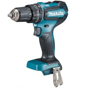 Makita DHP485Z 18V LXT Brushless Combi Hammer Drill