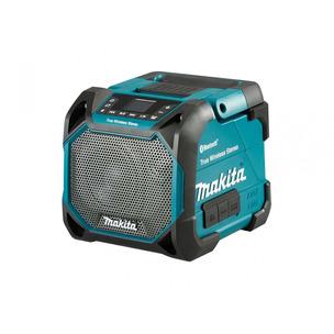 Makita DMR203 18V Bluetooth Jobsite Speaker (Body Only)