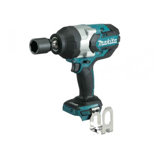 """Makita DTW1001Z 18V LXT Brushless 3/4"""" Impact Wrench (Body Only)"""