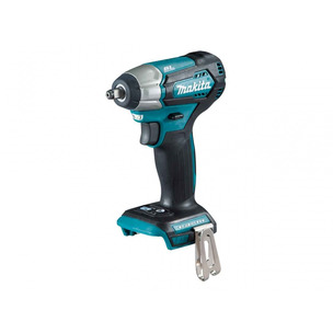 """Makita DTW180Z 18V LXT Brushless 3/8"""" Impact Wrench (Body Only)"""