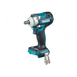 """Makita DTW300Z 18V LXT Brushless 1/2"""" Impact Wrench (Body Only)"""