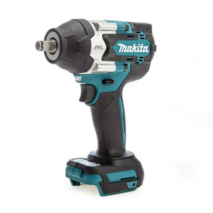 Makita DTW700Z 18V LXT Brushless Impact Wrench (Body Only)