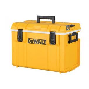 DeWalt DWST1-81333 DS404 Toughsystem IP65 Cooler Box