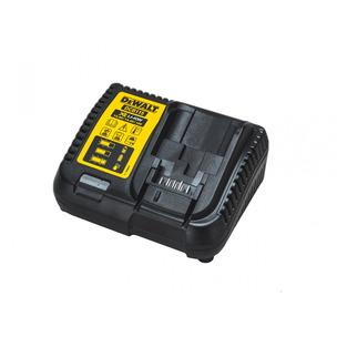 DeWalt DCB115 10.8V-18V Multi-Voltage Charger