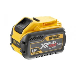 DeWalt DCB548 18V/54V XR Flexvolt 12.0Ah Li-ion Battery