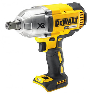 DeWalt DCF899N 18V XR Brushless High Torque Impact Wrench (Body Only)