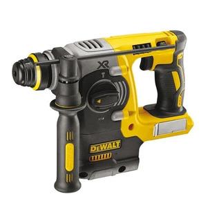 DeWalt DCH273N 18V XR SDS+ Hammer Drill (Body Only)