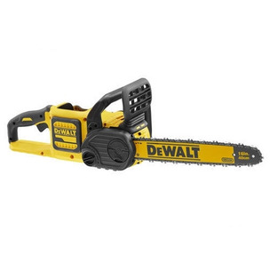 DeWalt DCM575N 54V XR Flexvolt 40cm Chainsaw (Body Only)