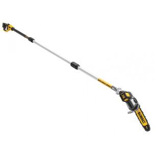DeWalt DCMPS567N 18V XR Brushless Pole Saw (Body Only)