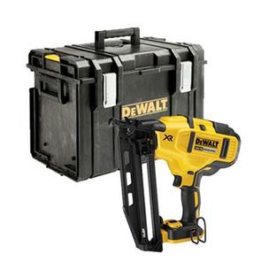 DeWalt DCN660N 18V XR 2nd Fix Brushless Nailer with Toughsystem Case (Body Only)