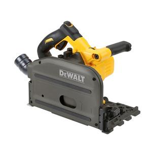 DeWalt DCS520N 54V XR Flexvolt Plunge Saw with T-STAK Case (Body Only)