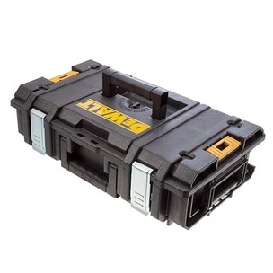 Dewalt TOUGH/STD DS150 Toughsystem Toolbox - Standard