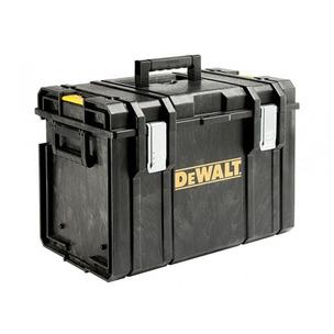 DeWalt TOUGH/XL Toughsystem Toolbox - XL (Empty Inside)