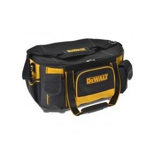 DEWALT 1-79-211 ROUND TOP BAG