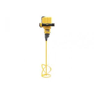DeWalt DCD240N-XJ 54v XR FLEXVOLT Paddle Mixer Bare Unit
