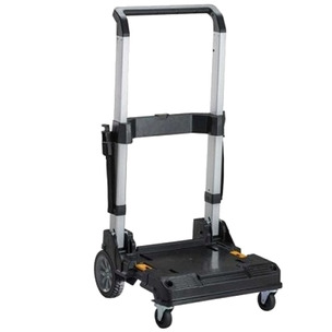 DeWalt DWST1-71196 TSTAK Portable Collapsible Trolley with Handle