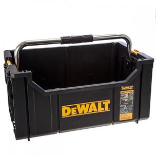 DeWalt DWST1-75654 DS350 Toughsystem Tote