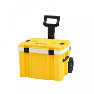 DeWalt DWST83281-1 TSTAK Mobile Cooler Box