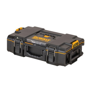 DeWalt DWST83293-1 DS166 Toughsystem 2.0 Toolbox