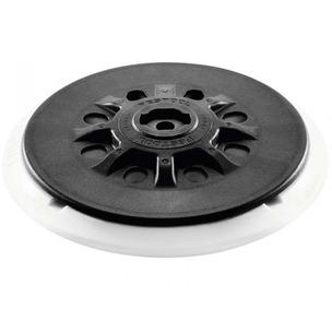 Festool 202458 Sanding Pad Sanding Pad ST-STF 136130
