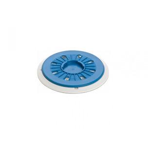 Festool 202463 150mm FastFix Sanding Pad