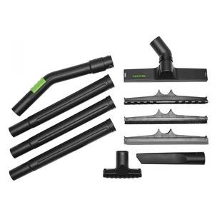 Festool D27/D36S-RS Standard Vacuum Cleaning Set