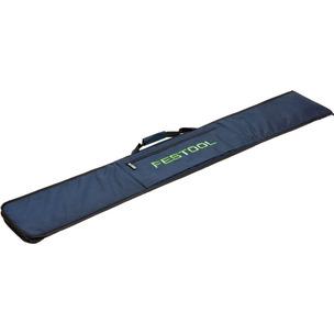 Festool 466357 Guide Rail Bag for FS1400/2 Rails