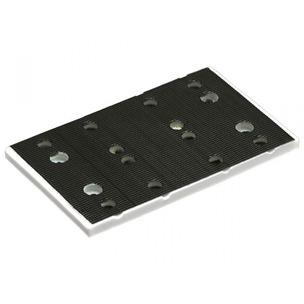 Festool 489252 SSH-STF-80x130/14 Sanding Pad Stickfix 80 x 130mm