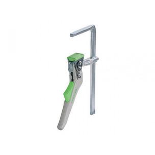 Festool 491594 FS-HZ 160 Steel Lever clamp for guide rail