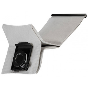 Festool FIS-CT 26 Longlife Filter Bag for CT/CTL 26 496120