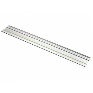 Festool 491498 1.4m Guide Rail for TS55R