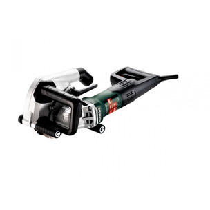 Metabo MFE40 125mm Wall Chaser - 240V