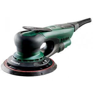 Metabo 615050700 240v 150mm SXE 150-5.0BL Orbital Disc Sander 350w