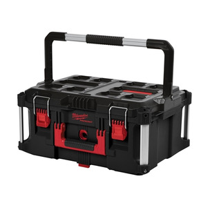 Milwaukee 4932464079 PACKOUT Toolbox - Large