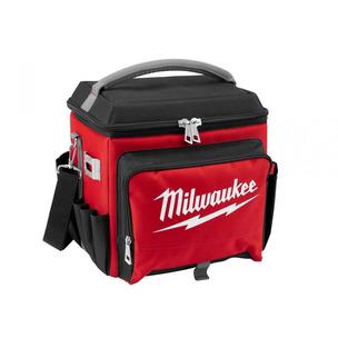 Milwaukee 4932464835 Jobsite Cooler Bag