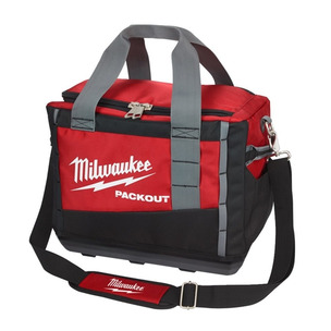Milwaukee 4932471066 PACKOUT 38cm Duffle Bag