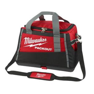 "Milwaukee 4932471067 PACKOUT 20"" Duffle Bag"