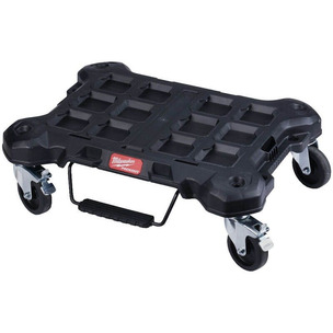 Milwaukee 4932471068 PACKOUT Flat Trolley