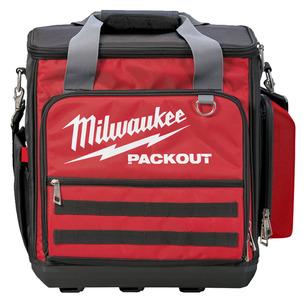 Milwaukee 4932471130 PACKOUT Tech Bag - 430 x 290 x 420mm