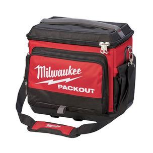 Milwaukee  4932471132 PACKOUT Jobsite Cooler Bag