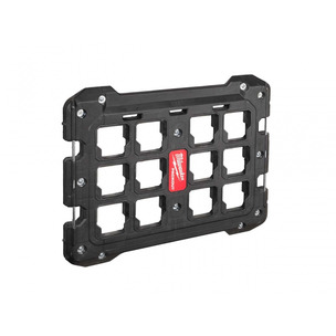 Milwaukee 4932471638 PACKOUT Mounting Plate