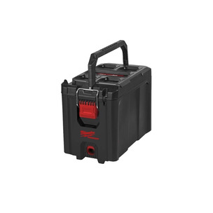 Milwaukee 4932471723 Compact Packout Toolbox